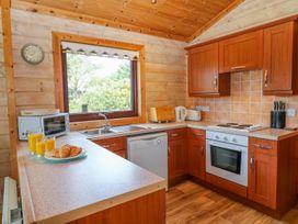 Lodge 88 - Devon - 1070072 - thumbnail photo 9