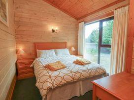 Lodge 88 - Devon - 1070072 - thumbnail photo 11