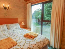 Lodge 88 - Devon - 1070072 - thumbnail photo 12