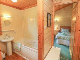 Lodge 88 - Devon - 1070072 - thumbnail photo 13