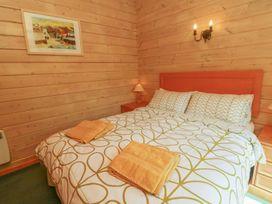 Lodge 88 - Devon - 1070072 - thumbnail photo 16