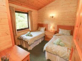 Lodge 88 - Devon - 1070072 - thumbnail photo 18