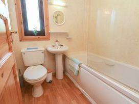 Lodge 88 - Devon - 1070072 - thumbnail photo 19