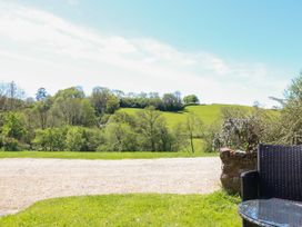 Little Barton - Somerset & Wiltshire - 1070090 - thumbnail photo 3