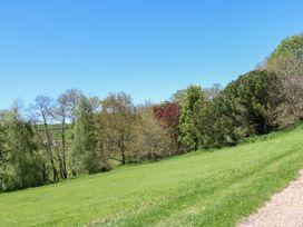 Little Barton - Somerset & Wiltshire - 1070090 - thumbnail photo 12