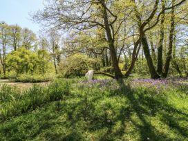 Little Barton - Somerset & Wiltshire - 1070090 - thumbnail photo 15