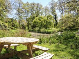 Little Barton - Somerset & Wiltshire - 1070090 - thumbnail photo 16