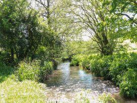 Little Barton - Somerset & Wiltshire - 1070090 - thumbnail photo 17
