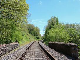 Little Barton - Somerset & Wiltshire - 1070090 - thumbnail photo 20