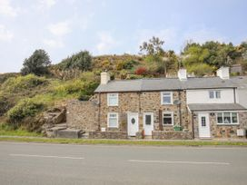 Owl Cottage - North Wales - 1070092 - thumbnail photo 1