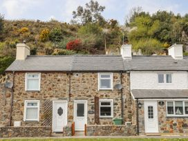 Owl Cottage - North Wales - 1070092 - thumbnail photo 2
