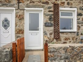 Owl Cottage - North Wales - 1070092 - thumbnail photo 3
