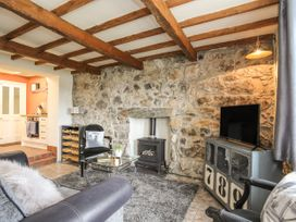 Owl Cottage - North Wales - 1070092 - thumbnail photo 5