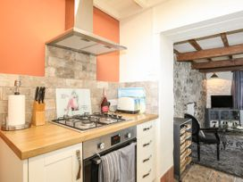 Owl Cottage - North Wales - 1070092 - thumbnail photo 6