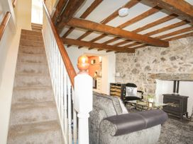 Owl Cottage - North Wales - 1070092 - thumbnail photo 9