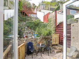 Owl Cottage - North Wales - 1070092 - thumbnail photo 19