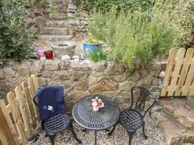 Owl Cottage - North Wales - 1070092 - thumbnail photo 20