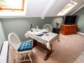 The Coach House - Cotswolds - 1070113 - thumbnail photo 6