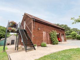 The Coach House - Cotswolds - 1070113 - thumbnail photo 2