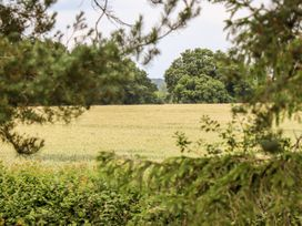 The Coach House - Cotswolds - 1070113 - thumbnail photo 18