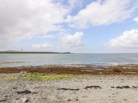 Beach Reach - North Wales - 1070115 - thumbnail photo 29