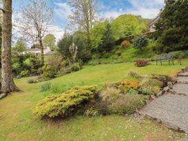 Methera - Lake District - 1070134 - thumbnail photo 17