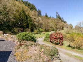 Greffyn - North Wales - 1070174 - thumbnail photo 17