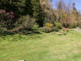 Greffyn - North Wales - 1070174 - thumbnail photo 18