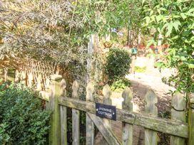 Jasmine Cottage - Cotswolds - 1070175 - thumbnail photo 3