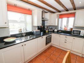 Orsedd Wen Cottage - North Wales - 1070179 - thumbnail photo 7