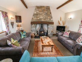 Orsedd Wen Cottage - North Wales - 1070179 - thumbnail photo 4