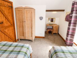 Orsedd Wen Cottage - North Wales - 1070179 - thumbnail photo 17