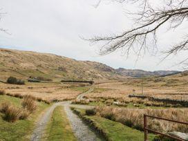 Cwm - North Wales - 1070180 - thumbnail photo 24