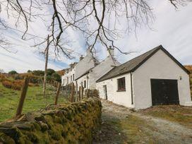 Cwm - North Wales - 1070180 - thumbnail photo 25