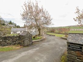 Pengwern Bach - North Wales - 1070183 - thumbnail photo 3