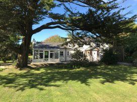 Otterburn House - Cornwall - 1070190 - thumbnail photo 1