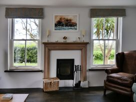 Otterburn House - Cornwall - 1070190 - thumbnail photo 2