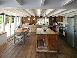 Otterburn House - Cornwall - 1070190 - thumbnail photo 4
