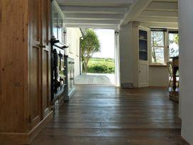 Otterburn House - Cornwall - 1070190 - thumbnail photo 5