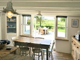 Otterburn House - Cornwall - 1070190 - thumbnail photo 6