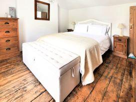 Otterburn House - Cornwall - 1070190 - thumbnail photo 7