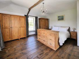 Otterburn House - Cornwall - 1070190 - thumbnail photo 9