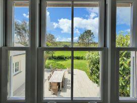 Otterburn House - Cornwall - 1070190 - thumbnail photo 10