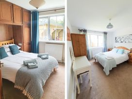 17 Costa Way - North Yorkshire (incl. Whitby) - 1070204 - thumbnail photo 9