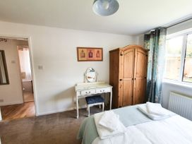 17 Costa Way - North Yorkshire (incl. Whitby) - 1070204 - thumbnail photo 10