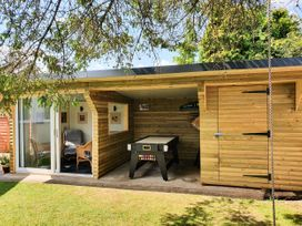 17 Costa Way - North Yorkshire (incl. Whitby) - 1070204 - thumbnail photo 14