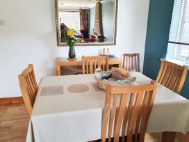 17 Costa Way - North Yorkshire (incl. Whitby) - 1070204 - thumbnail photo 4