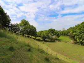Chycoose Barn - Cornwall - 1070207 - thumbnail photo 32