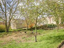Stable Cottage - Cotswolds - 1070225 - thumbnail photo 19