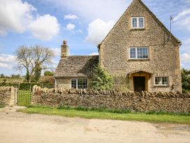 Stable Cottage - Cotswolds - 1070225 - thumbnail photo 2